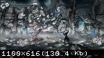 Rain Blood Chronicles: Mirage (2013/RePack) PC