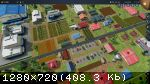 Farm Manager 2018 (2018) (RePack от xatab) PC