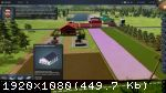 Farm Manager 2018 (2018) (RePack от qoob) PC
