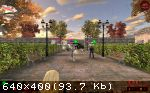 Killing Floor [ v.1065 All DLC ] (2018) (RePack от WSB) PC