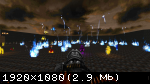 Doom - Complex-Doom + LSD + Dusted's addon (1993-2019/RePack) PC