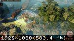 Shadow Tactics: Blades of the Shogun (2016) (RePack от xatab) PC