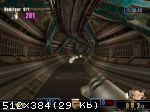 [PS2] Quake III - Revolution (2001)