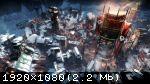 Frostpunk (2018) (RePack от qoob) PC