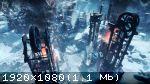 Frostpunk (2018) (RePack от FitGirl) PC