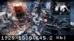 Frostpunk (2018) (RePack от xatab) PC