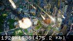 SimCity: Cities of Tomorrow (2014) (RePack от xatab) PC