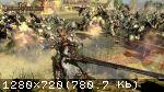 Kingdom Under Fire II (2016) PC