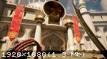 City of Brass (2018) (RePack от qoob) PC