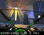 Battlezone Gold Edition (2017) (RePack от FitGirl) PC