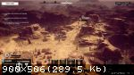 На волне успеха Battletech разработчики готовят патчи и дополнения