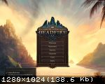 Pillars of Eternity II: Deadfire (2018) (RePack от FitGirl) PC