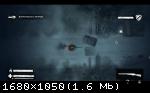 Heat Guardian (2018) (Steam-Rip от Let'sPlay) PC