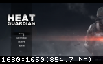 Heat Guardian (2018) (Steam-Rip от Let'sPlay) PC