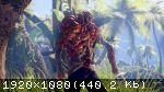 Dead Island - Definitive Edition (2016) (RePack от xatab) PC