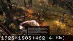 Grim Dawn (2016/Лицензия от GOG) PC