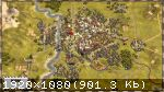 Order of Battle: World War 2 (2016/Лицензия от GOG) PC