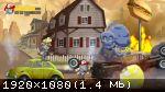 Creepy Road (2018) (RePack от qoob) PC
