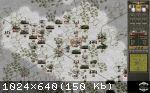 Panzer Corps (2016/Лицензия от GOG) PC