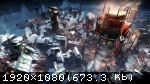 Frostpunk (2018) (RePack от R.G. Механики) PC