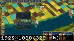 Egypt: Old Kingdom (2018/RePack) PC