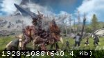 Final Fantasy XV Windows Edition (2018) (RePack от R.G. Механики) PC