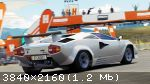 Forza Horizon 3 (2016/Лицензия) PC