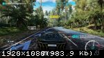Forza Horizon 3 (2016) (RePack от VickNet) PC