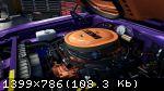 Forza Motorsport 7 (2017) (RePack от xatab) PC