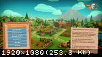 Farm Together (2018) (RePack от qoob) PC