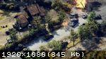 Sudden Strike 4 (2017/Лицензия от GOG) PC