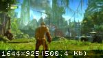 Enslaved: Odyssey to the West Premium Edition (2013) (RePack от R.G. Механики) PC
