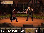 Quest For Infamy (2014/Лицензия) PC