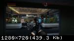 Contagion (2013) (RePack от DaedalusEx) PC