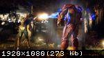 Injustice 2: Legendary Edition (2017) (RePack от xatab) PC