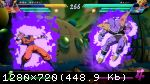 Dragon Ball FighterZ (2018) (RePack от FitGirl) PC