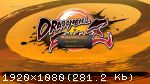 Dragon Ball FighterZ - Ultimate Edition (2018) (RePack от qoob) PC