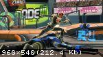 Monday Night Combat (2011) (RePack от Pioneer) PC