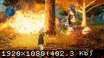 Sword Art Online: Fatal Bullet (2018) (RePack от FitGirl) PC
