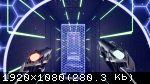 Impulsion (2018/Лицензия) PC