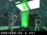 Star Wars: Battlefront 2 (2005) PC