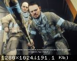 Homefront: The Revolution - Freedom Fighter Bundle (2016) (RePack от FitGirl) PC
