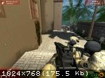 Tom Clancy's Rainbow Six: Raven Shield (2003/Лицензия) PC