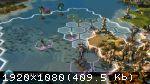 Endless Legend (2014) (RePack от FitGirl) PC