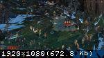 The Banner Saga 3: Legendary Edition (2018/Лицензия от GOG) PC