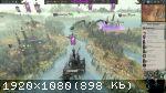 Total War: Warhammer II (2017/Лицензия) PC