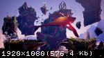 Planet Alpha (2018/Лицензия) PC