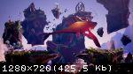 Planet Alpha (2018) (RePack от FitGirl) PC