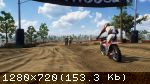 MX vs ATV: All Out (2018) (RePack от FitGirl) PC