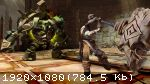 Darksiders 2: Deathinitive Edition (2015) (RePack от xatab) PC